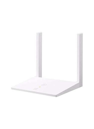 Huawei ADSL Modemler Renkli